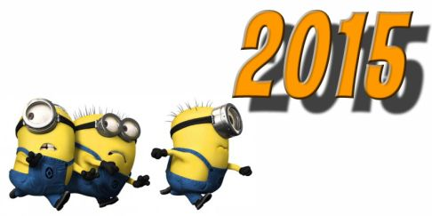See more at✔► https://www.facebook.com/TheMinions2015film ◄ Minions Full Movie Download Free 2015 HD, DVD, 720p BRRip, 1080p Bluray, DivX, CamRip, Mp4, AVI, IMAX 3d quality, Animated Comedy best 2015 Minions film source for your PC, Mac, Laptop, Ipod as well..OK.......FRIENDS>