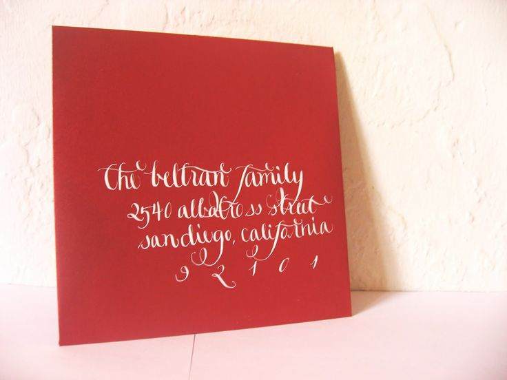 White on red www moiraevents comblog comblogg 16001200 white on red www moiraevents comblog comblogg 16001200 typography pinterest diy wedding calligraphy calligraphy tools and wedding calligraphy solutioingenieria Image collections