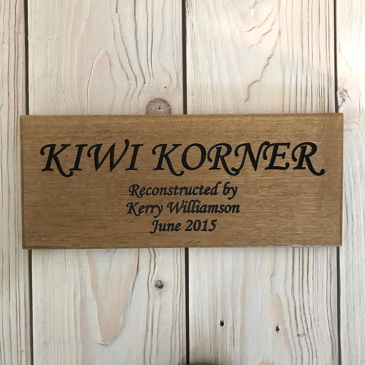 Custom Signs, Custom Wooden Signs, Custom Plaques, Custom Signs for Home, Personalized Signs for Home, Custom Award Plaque, Happy Retirement by AllTogetherwithLove on Etsy