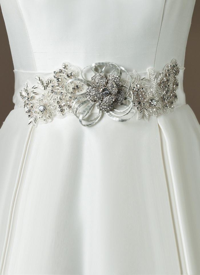 59 best images about old hollywood on pinterest juliet for Julian alexander wedding dresses