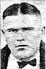 December 10, 1897 – March 25, 1953: Tim Griesenbeck: born in San Antonio,TX/ played in pro ball 1920-1922,1926-27/ played for the Cardinals in 1920 for 5 games with 3 PA, 1 H, 1 R