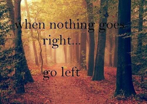 good advice: Photo