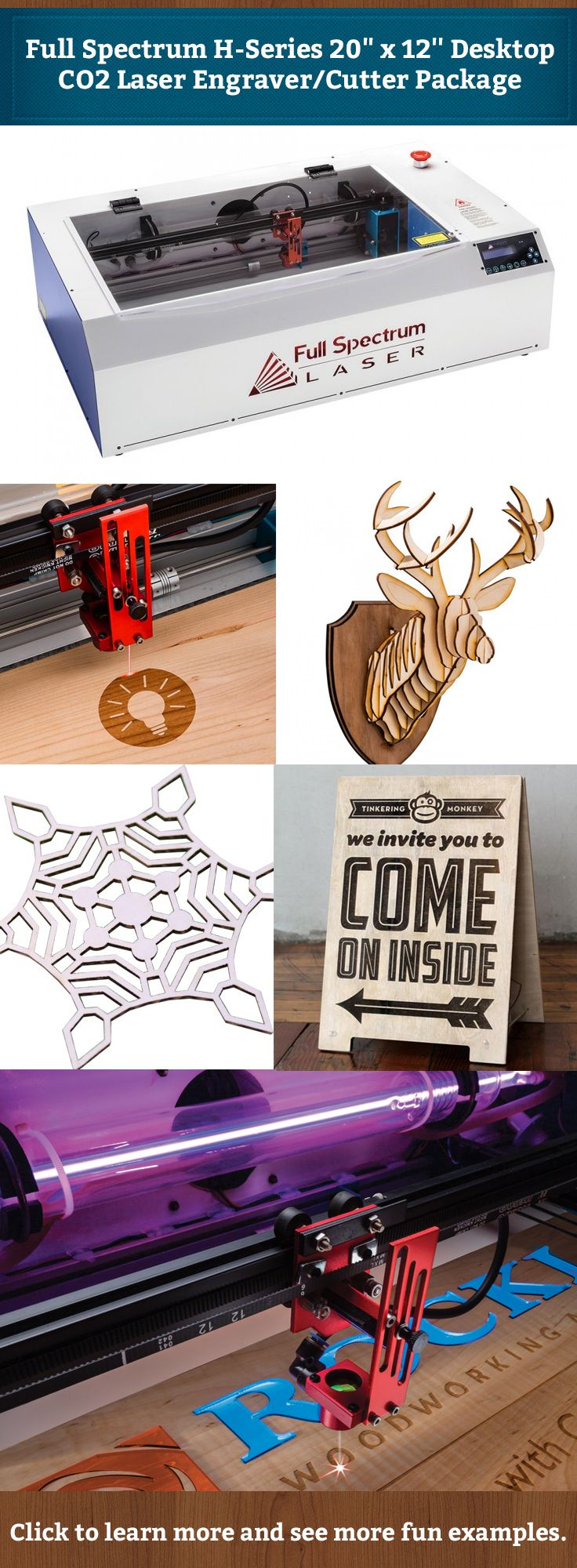 7 Best Podklady Pro Arduino Images On Pinterest Desktop Cnc Circuit Bent Modified Toy Festival Ponoko Harness The Power Of Laser Light To Cut Material Up 1 4