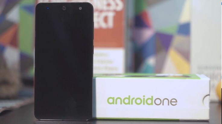 Full Review: Cherry Mobile Android One G1 | cherry mobile android one price - WATCH VIDEO HERE -> http://pricephilippines.info/full-review-cherry-mobile-android-one-g1-cherry-mobile-android-one-price/      Click Here for a Complete List of Cherry Mobile Price in the Philippines  *** cherry mobile android one price ***  Finally, after about 5 months of using the G1, I finally had the guts to finish this review.  A few notes: How about gaming? It can play most games but don&#8