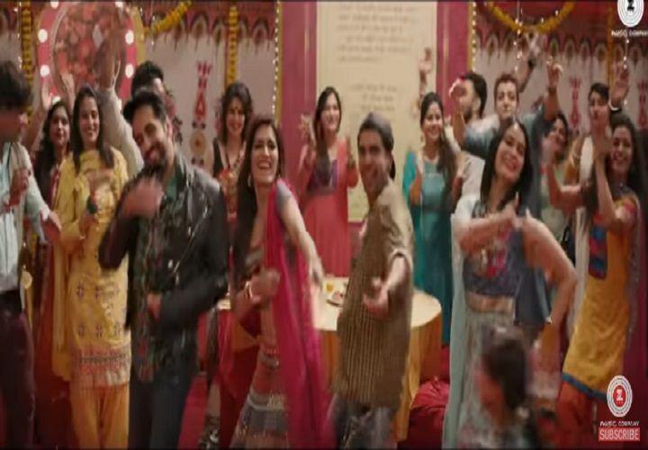 Agra Ka Daabra Hindi Mp3 Download