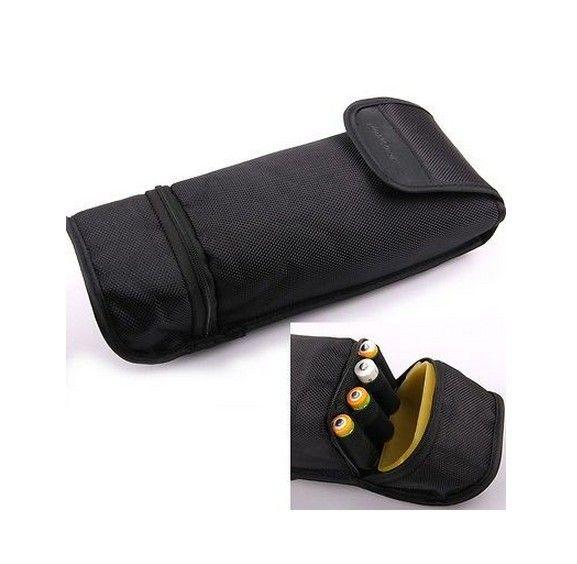 >> Click to Buy << New Mini Portable flash bag case pouch cover for Yongnuo YN568EX YN565 YN560 YN500 YN460 #Affiliate
