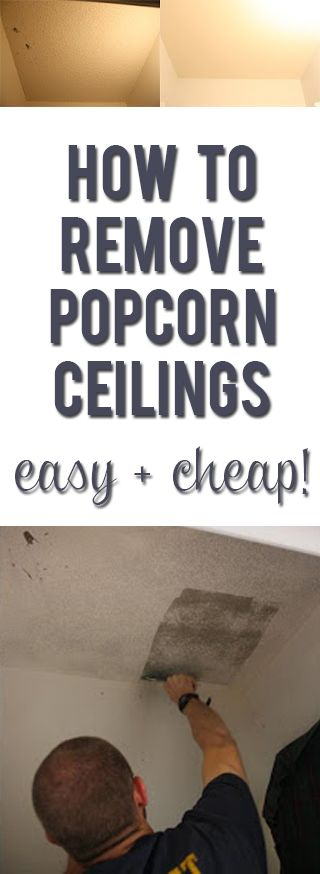 how_to_remove_popcorn_ceilings