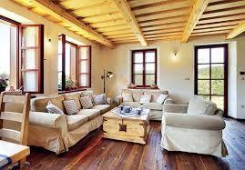 Image result for francouzská okna roubenka