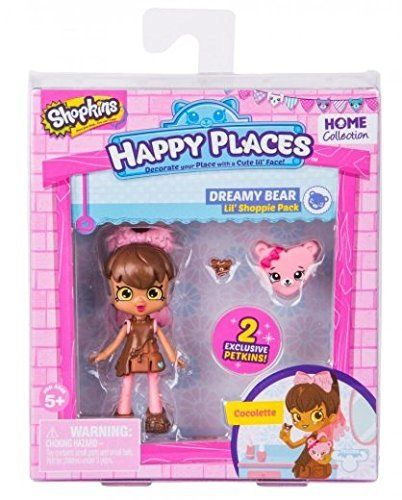 Shopkins Happy Places Series 2 Single Figure Pack (one supplied) by Shopkins, http://www.amazon.co.uk/dp/B01NATUH56/ref=cm_sw_r_pi_dp_-TRnzb24BY8FP