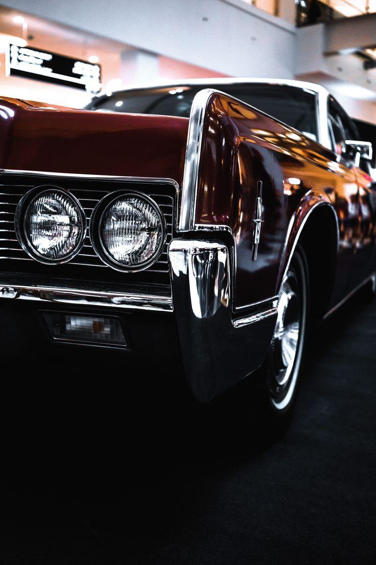 Pin by David Tabagua on Cars Classic car insurance, Car