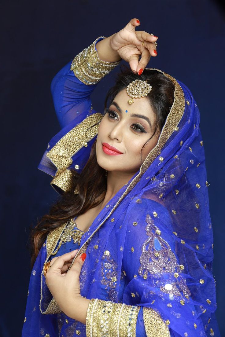 Poorna (shamna_kasim) Twitter (With images) Indian