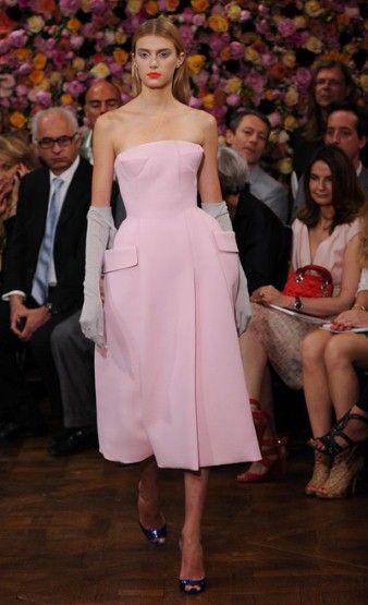 Dior Haute CoutureFashion Gallery, Dior Paris, Christian Dior, Couture 2012, Dior Haute, Raf Simon, Dior Couture, Catwalks Fashion, Haute Couture