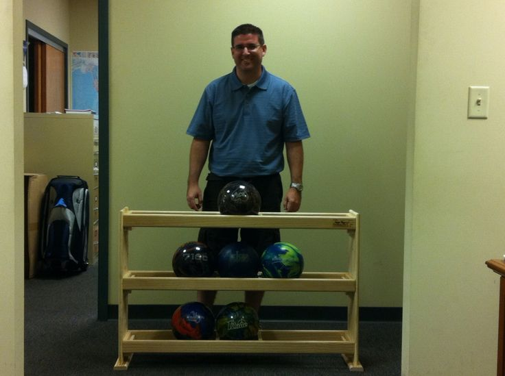 Bowling Ball And Bowling On Pinterest