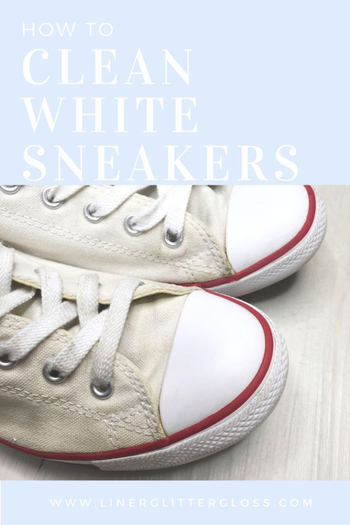 25 unique cleaning converse ideas on pinterest cleaning shoes how to clean white converse - How to clean shoes ...