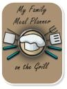 My Family Meal Planners include 4 quick & easy meals planned for you each week for a year.  Complete with recipes and weekly grocery lists.  Crock pot meals too!  Family, Light, for 2, Crock Pot Only, Meat Optional, Kids, Lunchbox & on the Grill available.  www.myfamilymealplanner.com: Weekly Grocery, Meal Planners, Www Myfamilymealp, Crock Pot Meals, Meat Optional, Family Meals, Meals Planned, Quick Easy Meals, Planners Include