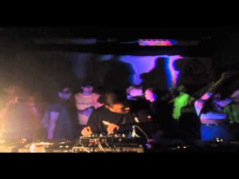 Kerri Chandler 70 min Boiler Room DJ Set
