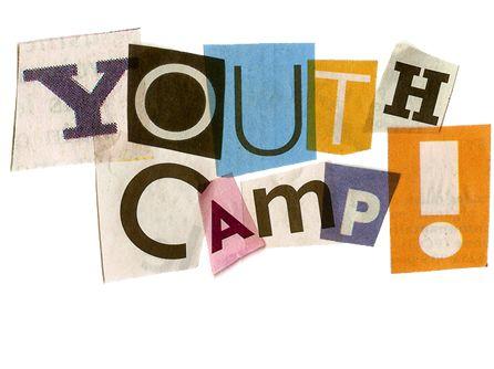 74 best d3afc summer youth camp logo images on pinterest camp logo youth camp name stopboris Gallery