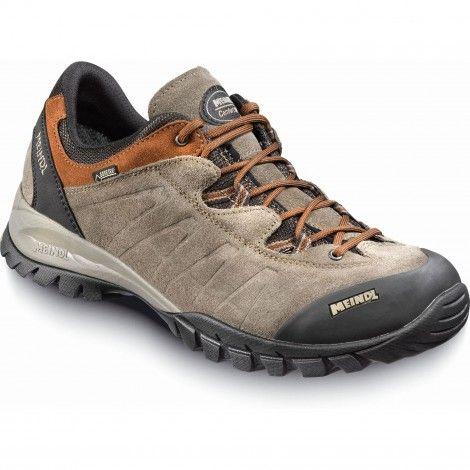 Meindl Piemont GTX 5265 wandelschoenen heren natural brown