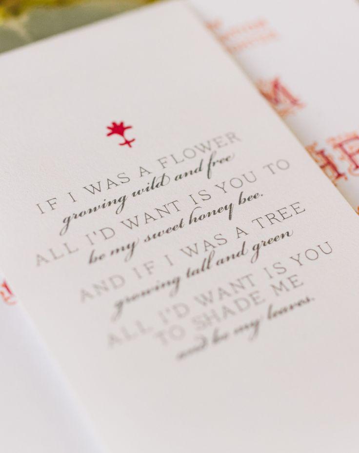79 best Wedding invitations images on Pinterest | Weddings, Cards ...