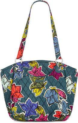 5501a01a5247 Vera Bradley Glenna Shoulder Bag  handbags