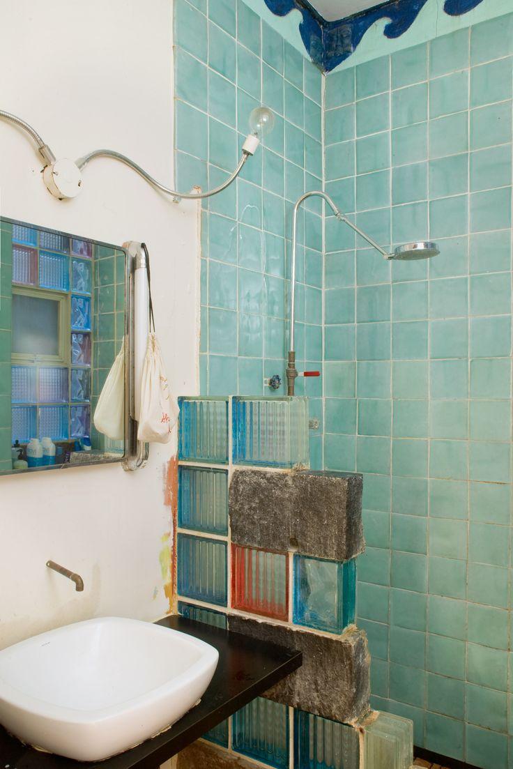 17 best images about bathroom ideas on pinterest modern for Bathroom rehab ideas