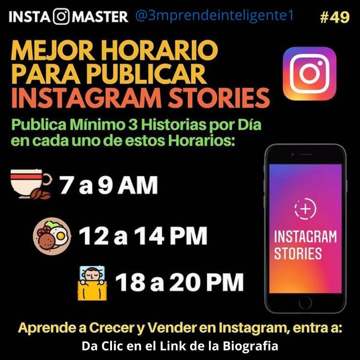Digital Marketing Strategy, Instagram Tips, Evo, Ecommerce, Apps, Branding, Study, Social Media, Books