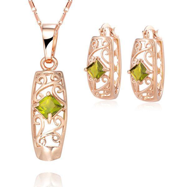 90 best eudora174 wedding jewelry images on pinterest diy