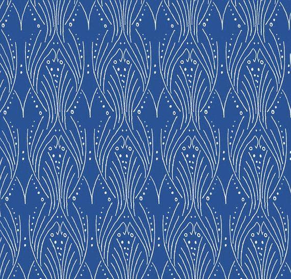 Musterwalzen Set Gemusterte Farbroller Muster Roller von TapetShow