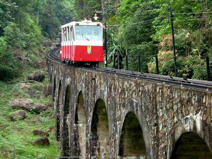 List of funicular railways - Wikipedia, the free encyclopedia