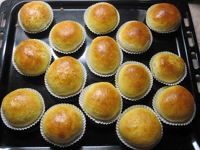 http://nassolda.receptneked.hu/2013/01/19/nutellas-muffin-fankok/