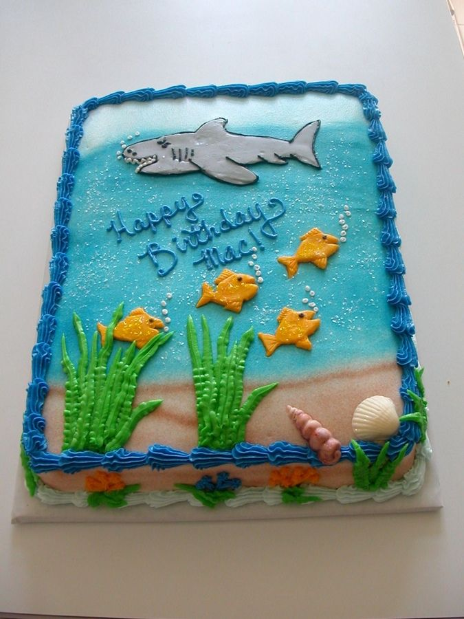 123 Best Airbrushing Cakes Amp Cookies Images On Pinterest