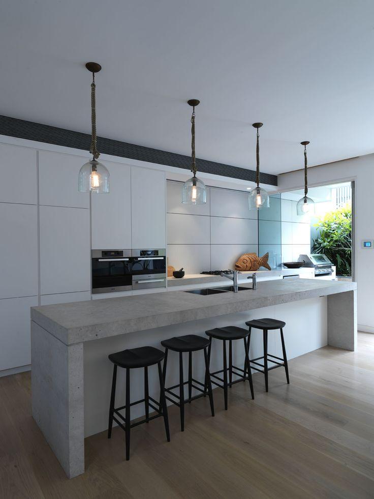 103 best Kitchen @ Schipstraat 38 images on Pinterest Kitchen