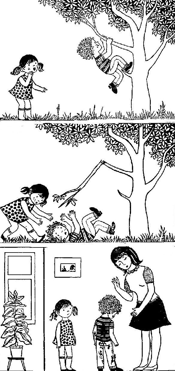 Тест «Способность к обучению в школе» для детей 5 - 7 лет Цель: Диагностика психологической готовности детей 5 - 7 лет к школьному обучению, уровня умственного развития ребенка.