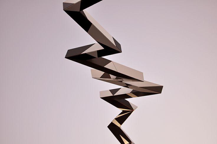Northbridge Sculpture