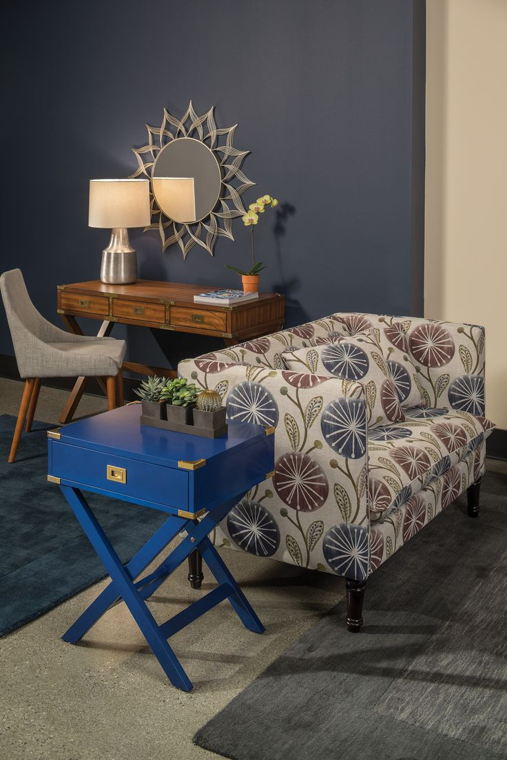 best ave six  seating images on pinterest  accent chairs  - find this pin and more on ave six  seating by avesix