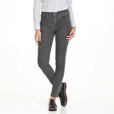 Vêtements et jeans Levi's femme - 3Suisses