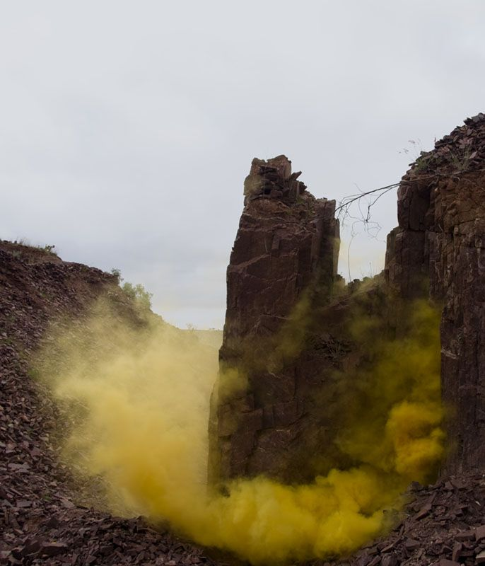 :: :: 'salinera' 'nebula humilis' photograph 2011 :: :: 'lengua-azul' 'nebula humilis' photograph 2011 :: :: 'volcan-rojo' 'nebula humilis' photograph 2011 :: :: 'jale-naranja' 'nebula humilis' pho...