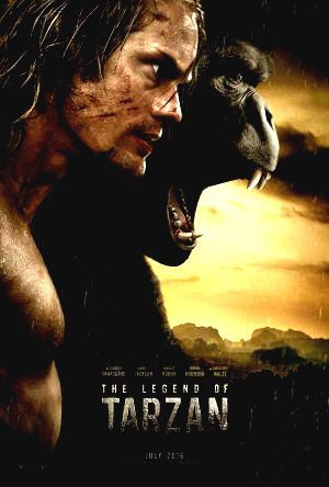 Get this Movies from this link Streaming The Legend of Tarzan gratuit Moviez The Legend of Tarzan English Premium Movien Online free Streaming The Legend of Tarzan English FULL Filmes Online free Download Stream The Legend of Tarzan Filem Online MOJOboxoffice Complet UltraHD #Youtube #FREE #Movie This is FULL