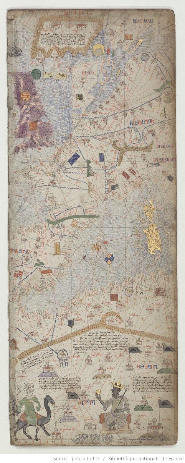 Catalan map c 251 best Legendary Lands