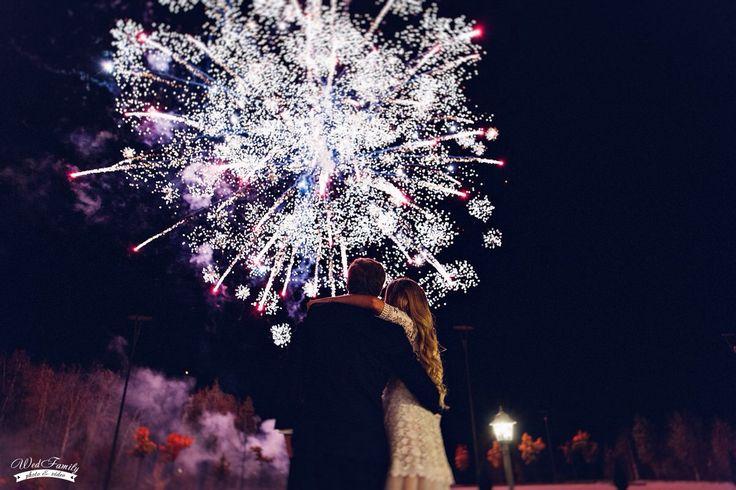Свадьба, свадебное фото, фотограф на свадьбу, wedding , bride, выездная регистрация , арка, декор , летний дворец , банкет, салют