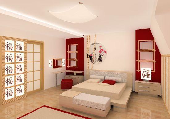 quartos-decorados-estilo-japones