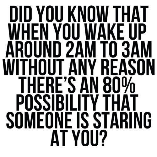 Did-You-Know-That-When-You-Wake-Up-Around-2Am-To-3Am