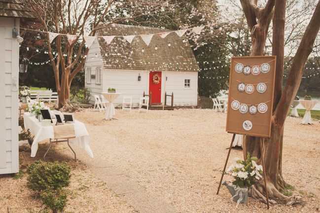 1000 Images About Destination Weddings In St Marys County On Pinterest