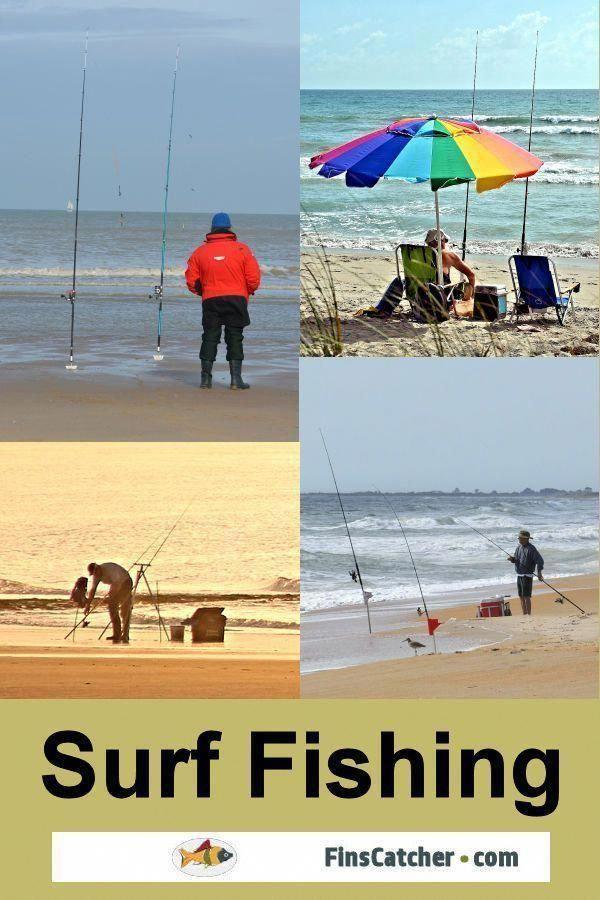 Pin By Edward Hardy On Pier Salt Water Fishing In 2020 Fishing Trip Best Surf Fishing Rods Surf Fishing