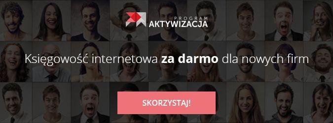 Przedsiębiorczość popłaca! -   Wystartowała kolejna edycja programu wspierającego młodych przedsiębiorców. Program Aktywizacja to projekt pomagający polskim przedsiębiorcom wkraczać w świat biznesu. Cel Programu Aktywizacja Chcemy wspierać ideę mikroprzedsiębiorczości, bowiem to małe i średnie przedsiębiorstwa determinują suk... http://ceo.com.pl/przedsiebiorczosc-poplaca-72109