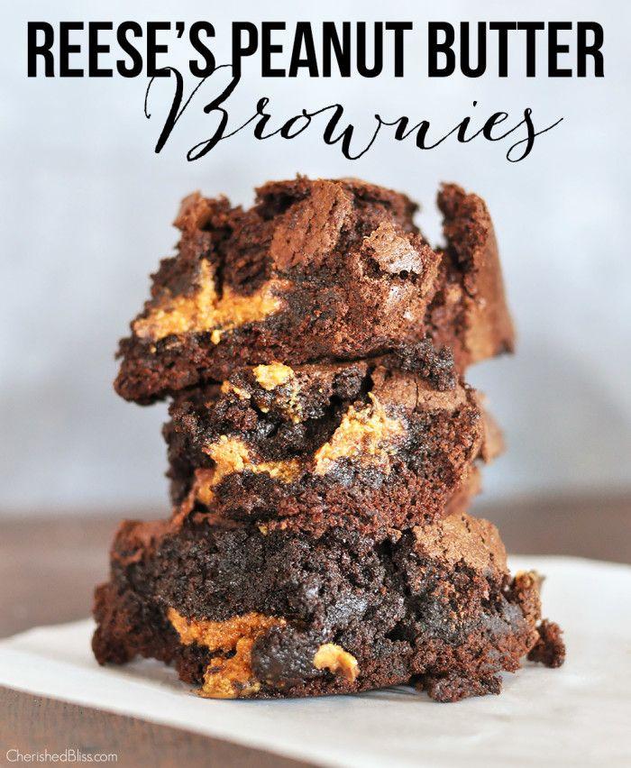 DIY Απόκριες καραμέλα πόρτα κρεμάστρα + Brownie συνταγή