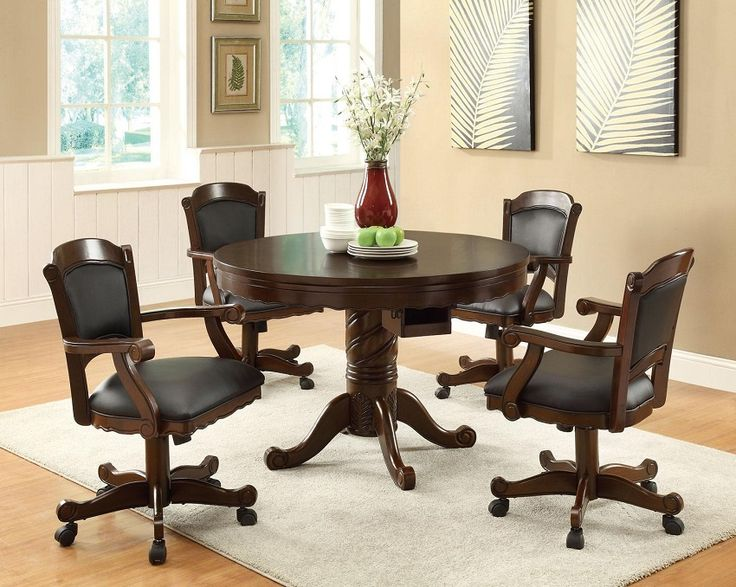 Furniture Outlet, bumper pool, poker table, dining table, 3 in 1, caster chairs, coaster, 100871, 100872 Los Angeles, Furniture Outlet, bumper pool, poker table, dining table, 3 in 1, caster chairs, coaster, 100871, 100872 Cerritos, Furniture Outlet, bumper pool, poker table, dining table, 3 in 1, caster chairs, coaster, 100871, 100872 Orange County, Furniture Outlet, bumper pool, poker table, dining table, 3 in 1, caster chairs, coaster, 100871, 100872 San Diego,