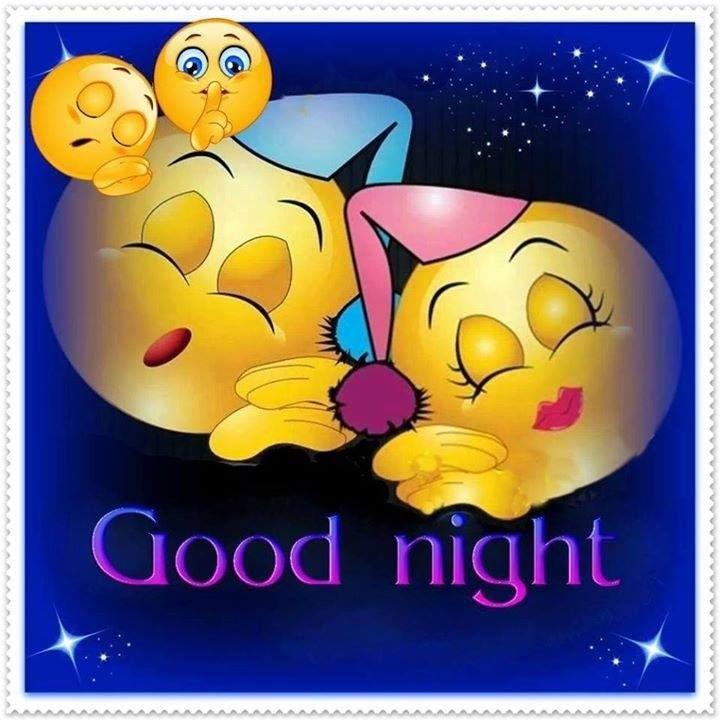 Jó éjszakát,szép álmokat!,Jó éjszakát,szép álmokat!,Jó reggelt legyen szép a napod!,Jó reggelt legyen szép a napod!,Jó éjszakát,szép álmokat!,Jó reggelt legyen szép a napod!,Jó éjszakát,szép álmokat!,Jó reggelt legyen szép a napod!,Jó éjszakát,szép álmokat!,Jó reggelt legyen szép a napod!, - yulchee Blogja - Dsida Jenő, Babits Mihály,A nap idézete,A nap idézete/Lucien del Mar/,A nap verse,Ady Endre,Anthony de Mello,Anyáknapja,Az életről,Baranyi Ferenc,Bella István,Bényei…