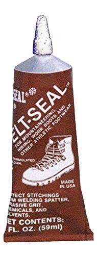 Atsko Sno-Seal Welt-Seal 2-Fluid Ounce Squeeze Tube #Atsko #Seal #Welt #Fluid #Ounce #Squeeze #Tube