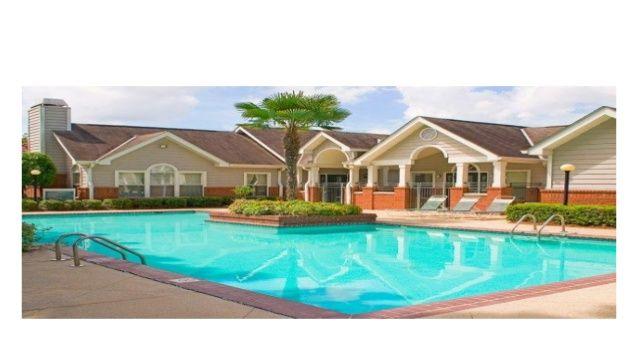Apartments in Baton Rouge :- #ApartmentsForRentBatonRougeLA #ApartmentsInBatonRouge #ApartmentBatonRougeLA #ApartmentsBatonRougeLA #Louisiana #BatonRouge #Apartments !!! http://www.maisonbocageapt.com.
